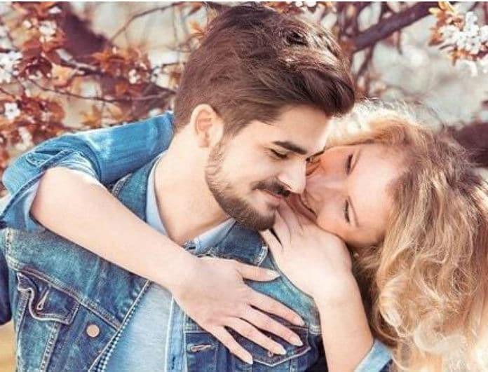 Αυτές είναι οι 4 πολύτιμες συμβουλές για να κρατήσεις την σχέση σου ζωντανή!