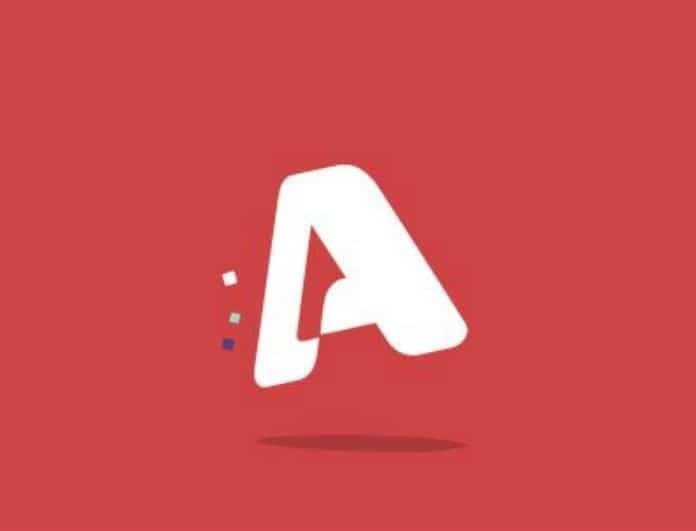 ALPHAtv: