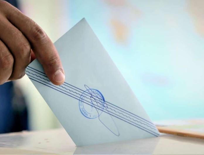 Εκλογές: Τι κυρώσεις υπάρχουν αν δεν πάτε να ψηφίσετε;