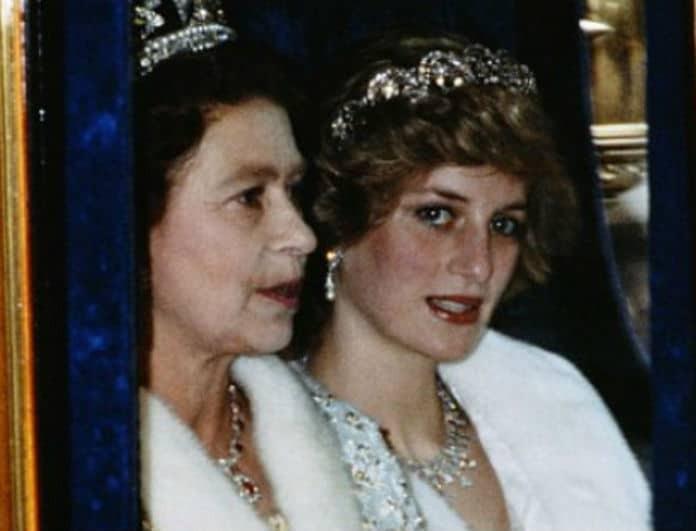 Πριγκίπισσα Νταϊάνα: Σκάνδαλο στο παλάτι με την κληρονομιά της! Η κρυφή της επιθυμία για πρώτη φορά στην δημοσιότητα!