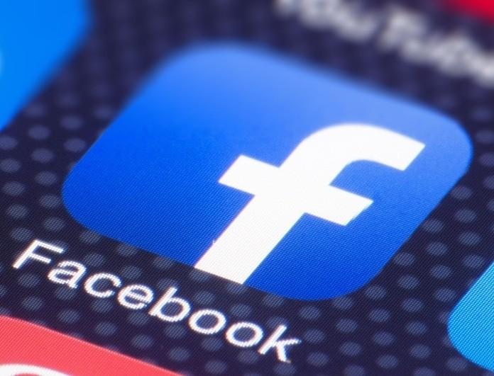 Το Facebook ξεκίνησε τις διαγραφές λογαριασμών! Τι συνέβη;