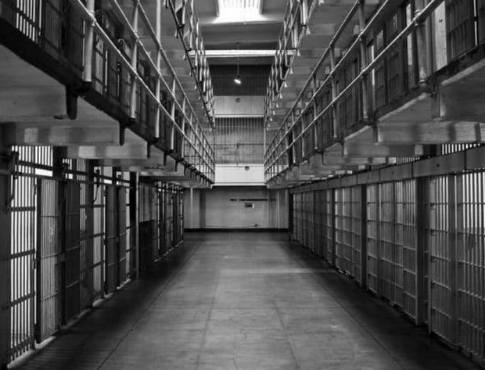 Αιματηρή εξέγερση σε φυλακή! Πάνω από 50 νεκροί ο απολογισμός!