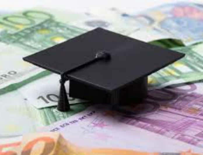 Φοιτητικό στεγαστικό επίδομα: Ανοίγει η πλατφόρμα για τις αιτήσεις! Ποιοι δικαιούνται τα χρήματα;