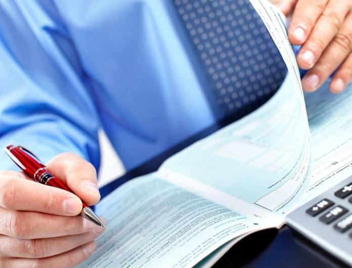 Φορολογικές δηλώσεις: Προσοχή! Ποια είναι η παγίδα που υπάρχει;