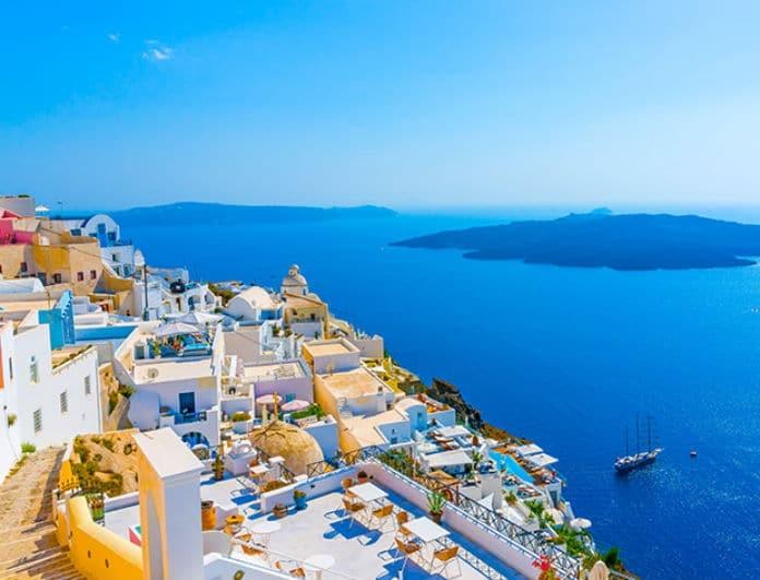 Καλοκαίρι 2019: Κουπόνια ανάσα για δωρεάν διακοπές! Πότε και ποιοι τα παίρνετε!