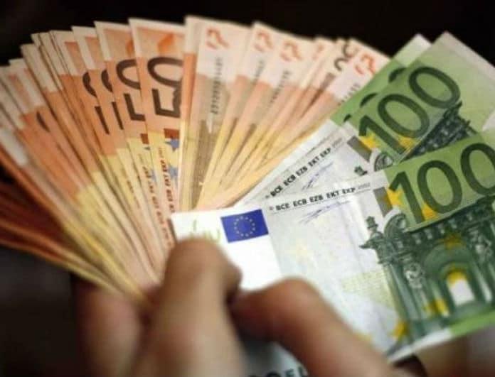 Νέο επίδομα: Ποιοι δικαιούστε 600 ευρώ μέχρι τις 25 Ιουλίου;