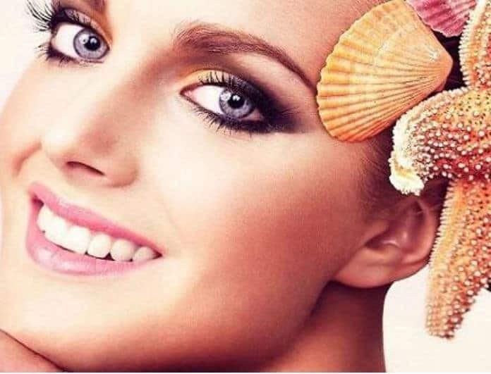 Tips για τέλειο φυσικό καλοκαιρινό μακιγιάζ!