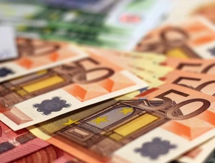 Τεράστια ανάσα για τις τσέπες σας! Επίδομα 150 ευρώ!