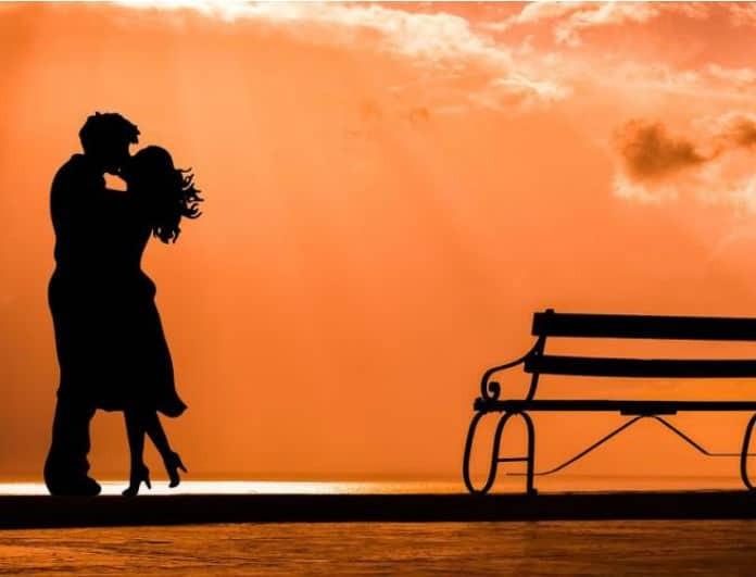 Φίλησες τον πρώην σου στο...όνειρο σου; Μάθε τι συμβολίζει!