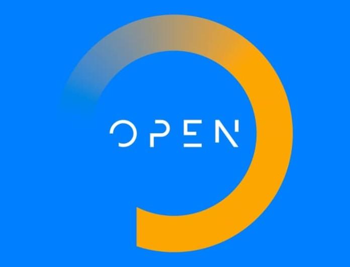 OPENtv: Η κίνηση του Ιβάν Σαββίδη που θα αλλάξει τα δεδομένα!