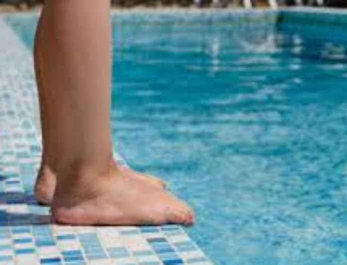 Σοκ στην Κρήτη: 12χρονος χτύπησε στο κεφάλι σε πισίνα!