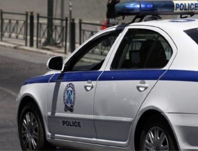 Τραγωδία στη Ρόδο: Βρέθηκε νεκρός ο Γερμανός!