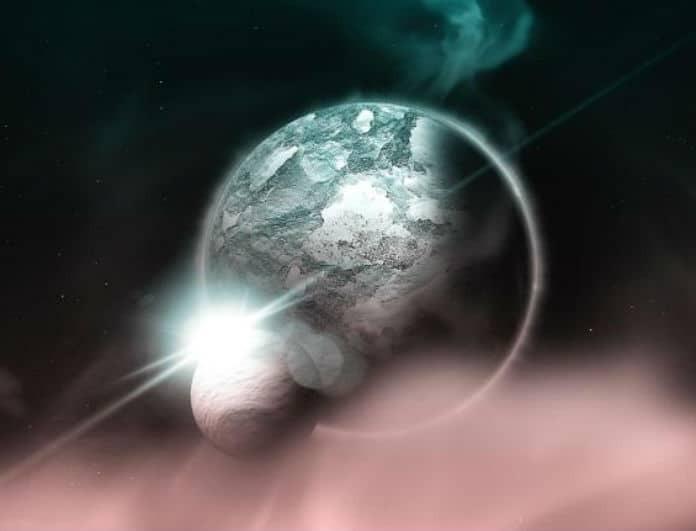 Σύνοδος Ήλιου με Ανάδρομο Ερμή 21/7: Έρχονται μηνύματα από το παρελθόν!