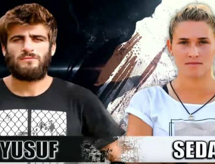 Survivor spoiler: Αυτός είναι που θα πάρει τη νίκη στο τούρκικο Survivor! Δείτε τον πριν παιχτεί σήμερα!