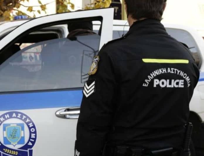 Έπεσαν πυροβολισμοί στη Θεσσαλονίκη! Δυο τραυματίες!