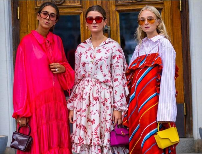 Summer Trends 2019: Τα Loose κομμάτια που θα απογειώσουν το καλοκαιρινό σου look!