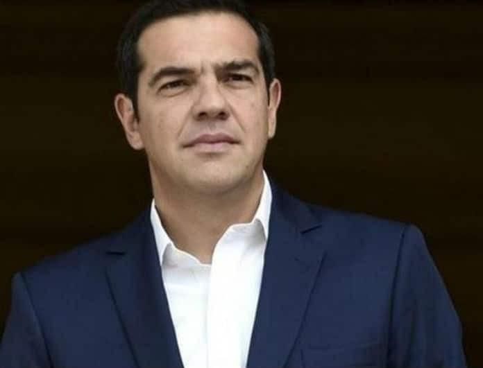 Αλέξης Τσίπρας: Γενέθλια για τον πρόεδρο του ΣΥΡΙΖΑ! Πόσο χρονών γίνεται;
