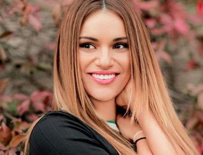 Ελένη Τσολάκη: Έγκυος η παρουσιάστρια; Το αινιγματικό μήνυμά της!