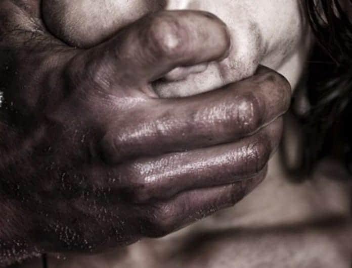 Ο βιασμός 18χρονης κοπέλας από 12χρονια αγόρια έχει προκαλέσει «σεισμό» στην κοινωνία!