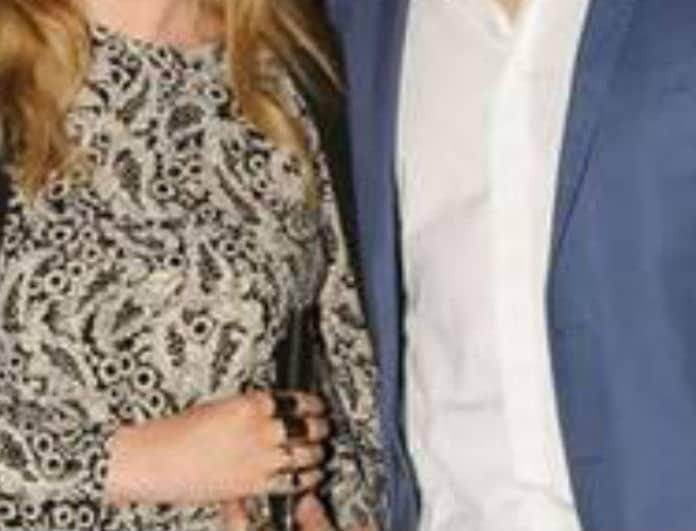 Διαζύγιο «βόμβα» στην ελληνική showbiz! Μετά από 5 χρόνια γάμου τα διέλυσαν όλα!