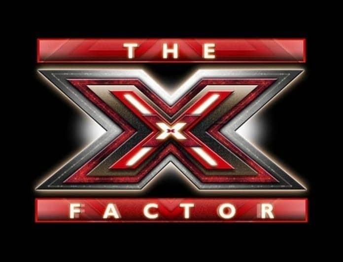 X-factor: Αυτή είναι ημερομηνία της πρεμιέρας! Αποκλειστικό!