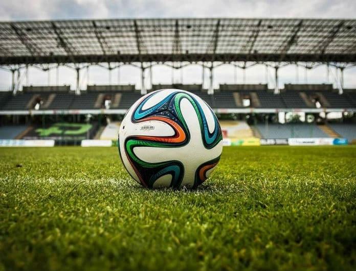 Παγκόσμιο σοκ με ποδοσφαιριστή! Διαγνώστηκε  με ανεύρυσμα στον εγκέφαλο!