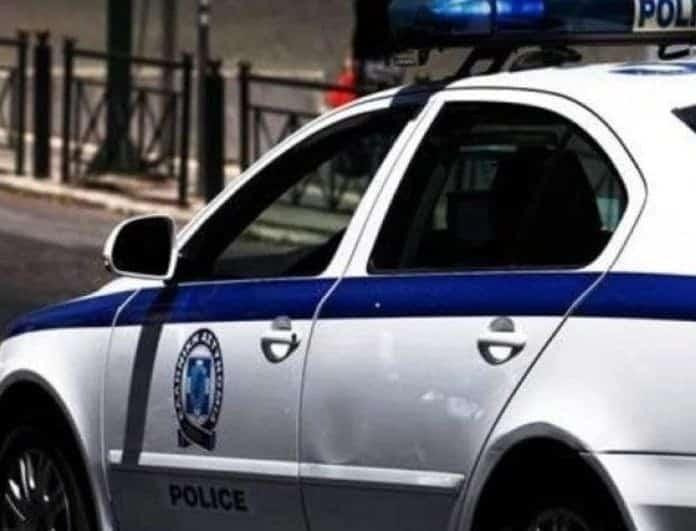 Δολοφονία στα Πατήσια: Συνελήφθη ο 56χρονος φερόμενος δολοφόνος!