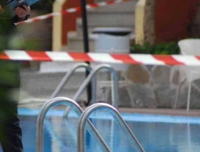Τραγωδία στην Ρόδο: Κινείται νομικά ο πατέρας των κοριτσιών που πνίγηκαν στην πισίνα του ξενοδοχείο!