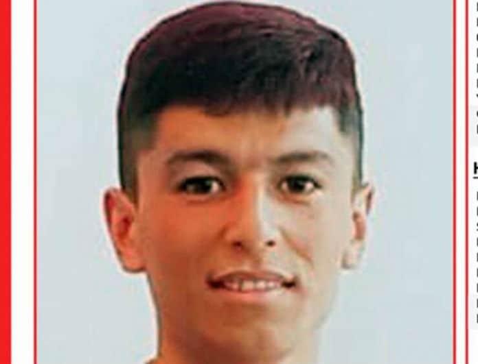 Συναγερμός στην Θεσσαλονίκη! Εξαφανίστηκε 17χρονος!