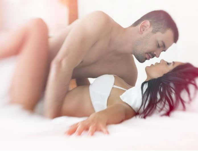 Πήγαινε το σεξ σε άλλη διάσταση! Η στάση «Σχίζοντας το τζιτζίκι» θα τρελάνει κόσμο!