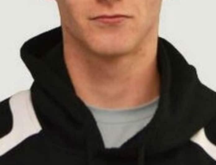 Θρήνος: Αυτοκτόνησε 20χρονος ποδοσφαιριστής! Βρέθηκε στο σπίτι του...