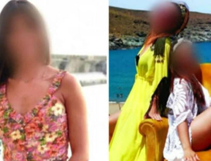 Τραγικό ατύχημα για 28χρονη! Έπεσε από πολυθρόνα στην Τήνο και...