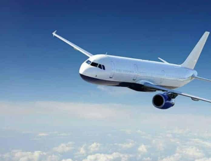Τρόμος στον αέρα! Δεκάδες επιβάτες τραυματίστηκαν! Τι συνέβη;
