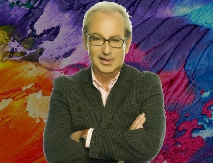 Κώστας Λεφάκης: Προειδοποιεί ο αστρολόγος όλα τα ζώδια! «Έρχονται αλλαγές και επεισόδια»!