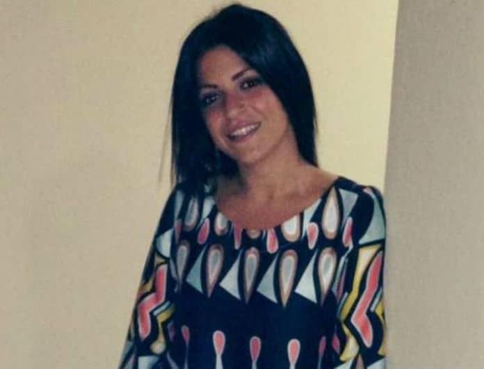 Βουβός πόνος στην Κρήτη για την 32χρονη Κάλλια! Πότε θα γίνει η κηδεία;