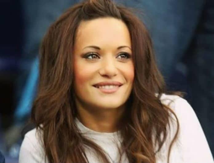 Μάρω Λύτρα: Αγνώριστη η τραγουδίστρια μετά το σοβαρό ατύχημα!
