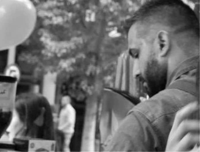 Τραγωδία στην Πάτρα: Πότε και τι ώρα θα γίνει η κηδεία του άτυχου 29χρονου που κάηκε στο σπίτι του;