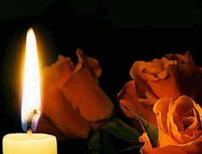 Θρήνος στον καλλιτεχνικό κόσμο! Νεκρός ο Σπύρος Λάμπρου!