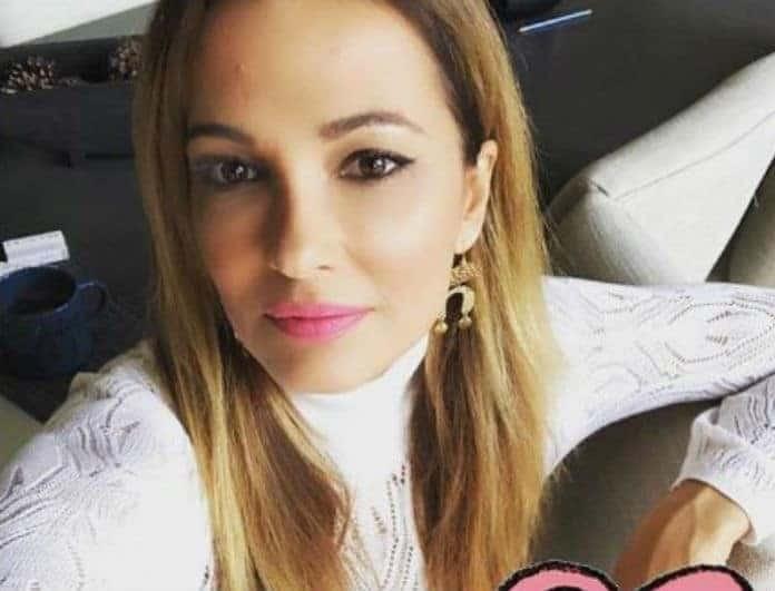 Αλέκα Καμηλά: Η κόρη της έχει μεγαλώσει πολύ και έχει γίνει μια κούκλα!