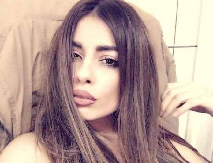 Μίνα Αρναούτη: Συγκλονίζει μήνυμά της για το τροχαίο στο Αίγιο! «Ασυνείδητοι σκορπούν το θάνατο!»