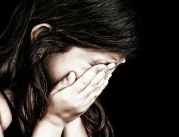 Φρίκη! 32χρονος ασελγούσε στην 6χρονη κόρη της συντρόφου του!