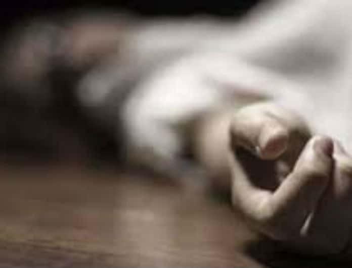 Σοκ στην Κρήτη: Αυτοκτόνησε χτυπώντας το κεφάλι του στον τοίχο!