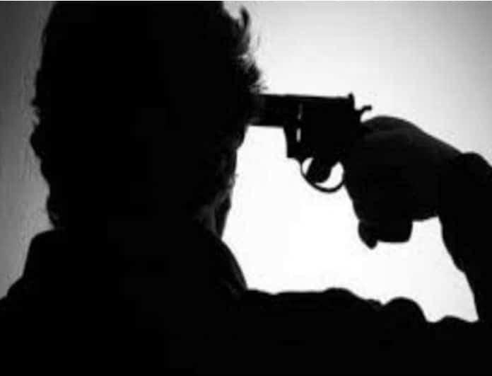 Χανιά: Έβαλε τέλος στη ζωή του με το όπλο του! Τον βρήκε η οικογένεια του στο...