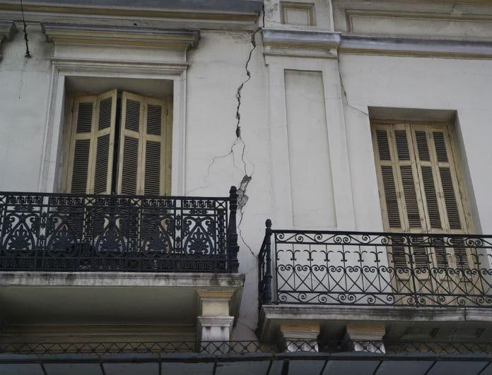 Σεισμός Αθήνα: «Ξύπνησε ξανά το ρήγμα της Πάρνηθας»! Κορυφαίοι σεισμολόγοι προειδοποιούν!