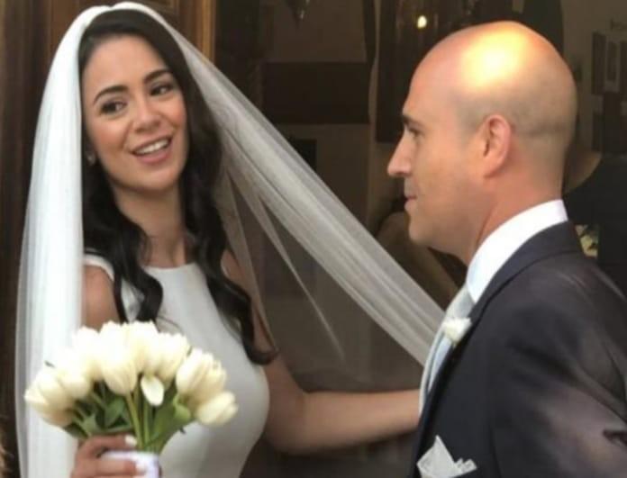 Κωνσταντίνος Μπογδάνος: Μετά τον γάμο έρχεται και το παιδί; Τι είπε ο βουλευτής;