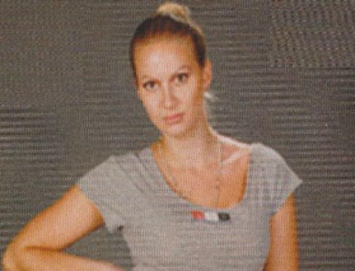 Συγκλονίζει γνωστός Έλληνας ηθοποιός! Η κόρη του αυτοκτόνησε μετά από «μάχη» με βουλιμία!