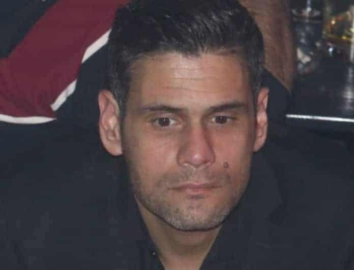 Δημήτρης Ουγγαρέζος: Ατύχημα για τον γνωστό παρουσιαστή! Τι συνέβη;