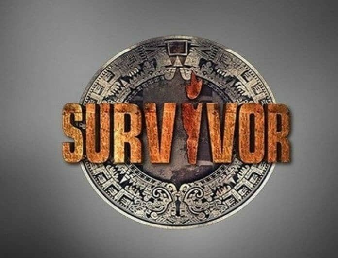 Baby boom! Πρώην παίκτης του Survivor έγινε μπαμπάς!