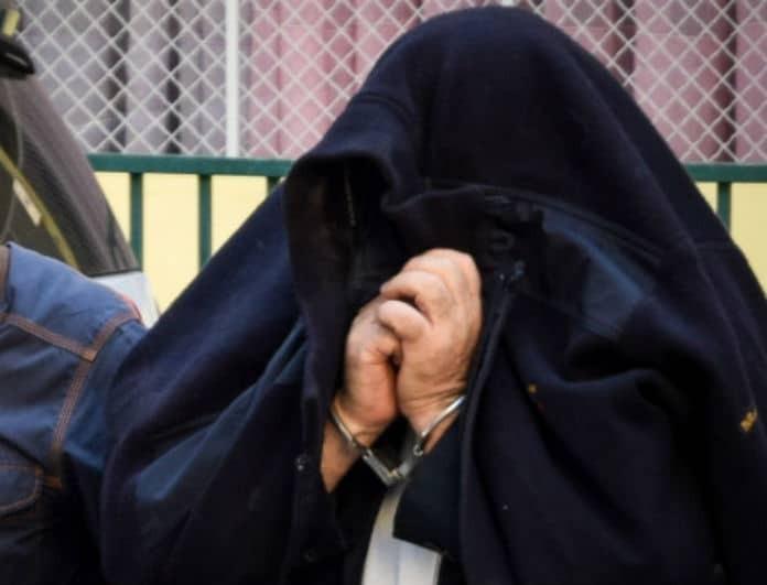 ΤΕΙ Σερρών: Αποφυλακίστηκε ο καθηγητής «φακελάκης»!
