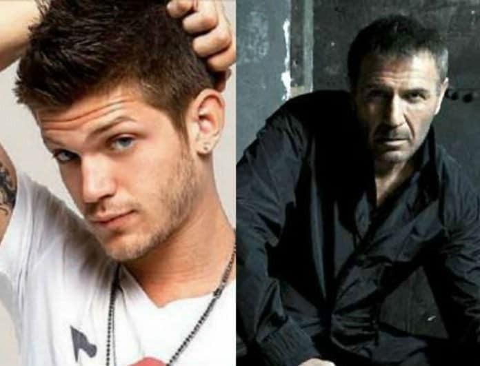 5 Έλληνες διάσημοι που «έφυγαν» νωρίς! Τα φρικτά δυστυχήματα που σχεδόν κανείς δε θυμάται!